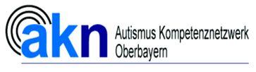 logo-autismus-kompetenznetzwerk-oberbayern-akn