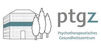 ptgz-logo
