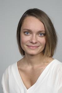 Anna-Sartori